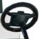 Comfort Grip Steering Wheel