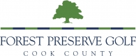 Forest Preserve Golf Courses