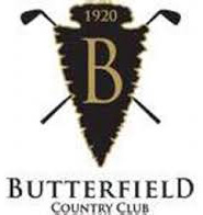 Butterfield Country Club