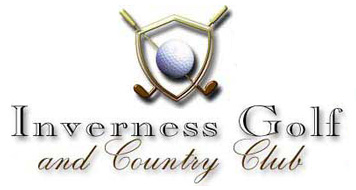 Inverness Golf & Country Club