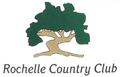 Rochelle Country Club