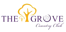 The Grove Country Club